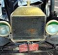 1915 Ford Model T Grill 6-9-12 (7427665166).jpg