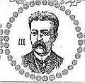 1918-Josep-Coroleu.jpg