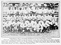 1919 Reds team photo newspaper.jpg