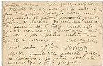 1923-04-08-Antonio-Mosca-Borgo-Valsugana-Nardi-b.jpg