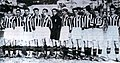 1926–27 Foot-Ball Club Juventus.jpg