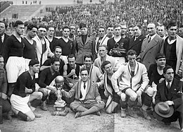 1928 CONI Cup Award Ceremony (edited).jpg