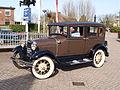 1929 Ford A pic2.JPG