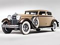 1930 Stutz SV16 Monte Carlo by Weymann 8409209219.jpg