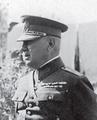 1931 - Generalul Mihail Schina.png