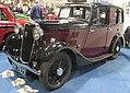 1934 Singer 11 Saloon.jpg