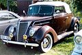 1937 Ford Model 78 760B Club Convertible GRO932.jpg