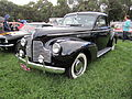 1940 Buick Series 40 Special Coupe.jpg