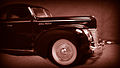 1940 Ford Deluxe 5-Window Coupe.jpg