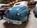 1942 Ford 76 Club Cabriolet pic13.JPG