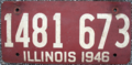 1946-Illinois-license-plate.png