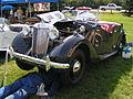 1948 MG YT (932440765).jpg