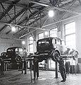 1949 г. Станция ТО автомобилей.jpg