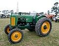 1950 Custom bulit Turner Diesel (8167753308).jpg