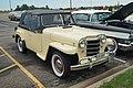 1950 Willys Jeepster (20242829478).jpg