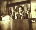1952-10 1952年10月2日亚洲太平洋区域和平会议印度尼西亚团代表苏鲁梭.png