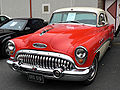 1953-Buick-Special.jpg