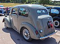 1953 Ford Anglia E494A 930cc Rear.jpg