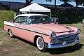 1956 Chrysler Windsor Newport (14481236435).jpg