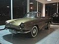 1961 Renault Floride (4025747845).jpg