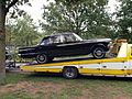1962 Ford Fairlane, Dutch licence registration AE-11-32 p4.JPG