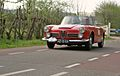 1964 Alfa Romeo 2600 Spider (8971085969).jpg