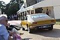 1967-1972 Aston Martin DBS (9675827801).jpg