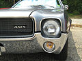 1969 AMC AMX Castilian Gray mdD-2.jpg