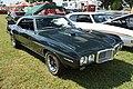 1969 Pontiac Firebird (28649628566).jpg