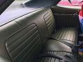 1970 AMC Javelin Donohue 2016 Mason-Dixon 5of7.jpg
