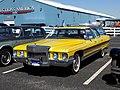 1971 Cadillac Fleetwood El Deora Wagon (34745326926).jpg