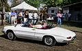 1972 Alfa Romeo Spider - white - rvl (4637151169).jpg