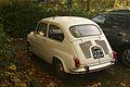 1972 Fiat 600 L (8854626189).jpg