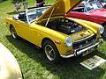 1972 MG Midget (2721669932).jpg