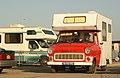 1973 Ford Transit (15514093857).jpg