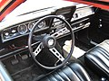 1973 Hornet hatchback V8 red MD-if.jpg