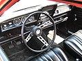 1973 Hornet hatchback V8 red MD-if.jpg