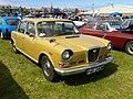 1973 Wolseley Six 8927488788.jpg