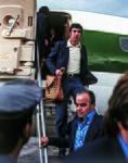 1974 FIFA World Cup - Italy Team - Dino Zoff.jpg