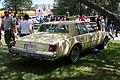 1977 Cadillac Seville (9363427158).jpg