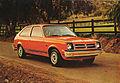 1977 Chevette Rally.jpg