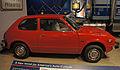 1977 Honda Civic 01 2012 DC 00482.jpg