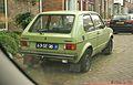 1977 Volkswagen Golf I (14006211433).jpg