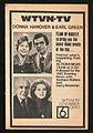 1977 WTVN - Donna Hanover Earl Green.JPG