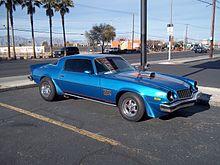 1977 Z28 Camaro fvr.jpg