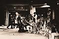 """1979-0600 FACTORY, répétition de """"Cache ta joie"""" (45)caa (4548081618).jpg"""