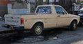 1981 Volkswagen Rabbit Pickup Diesel LX, rR.jpg