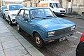 1983 Peugeot 104 GL (16250250079).jpg