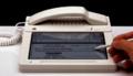 "1983ko Apple-ren ""MacPhone"" telefono prototipoa.png"
