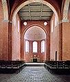19860718480NR Jerichow Prämonstratenserkloster Kirche Chor.jpg